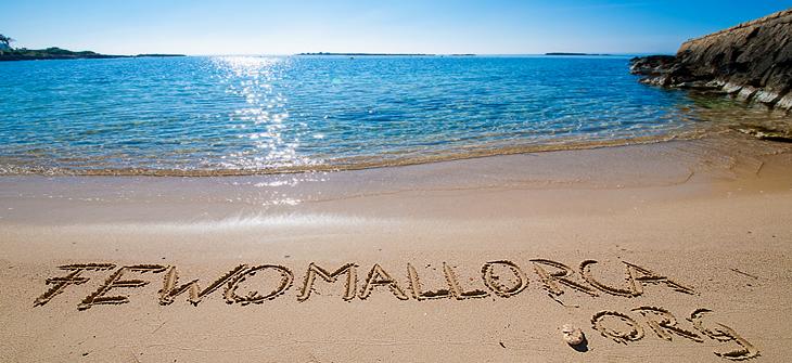 Ferienwohnungen, Fincas und Ferienhäuser auf Mallorca mieten