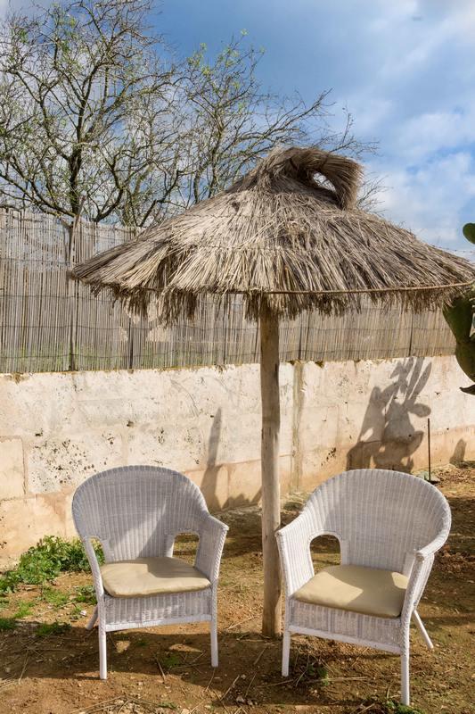 Ferienvermietung Mallorca